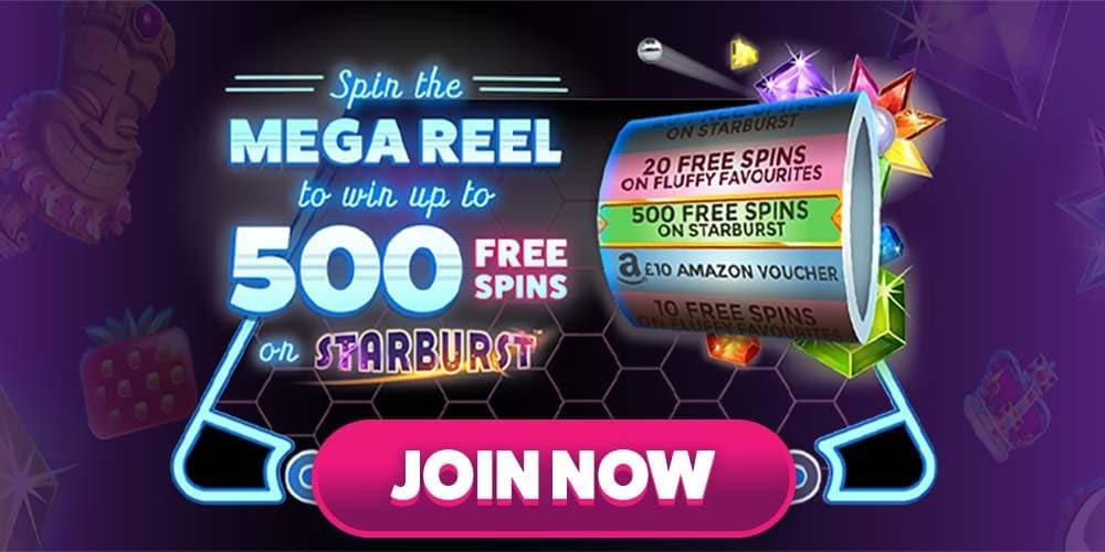 Pinball Slots Banner