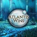 Atlantis Wins