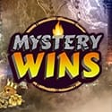 Mystery Wins